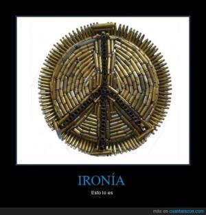 CR_364053_ironia