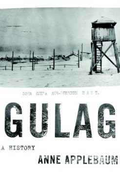 t_gulag